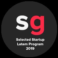 Startup Grind 2019