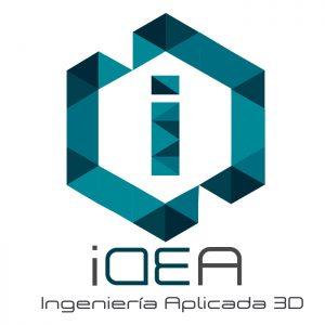 Ingeniería Aplicada 3D|